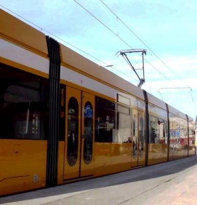 """Vorschaubild zur Meldung: Projektgruppe """"ÖPNV für alle – Landeshauptstadt Dresden"""" hat beraten (SH-NEWS 2020/081 vom 18.09.2020)"""
