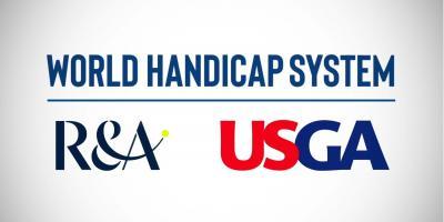 Vorschaubild zur Meldung: World Handicap System