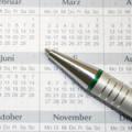 Projekt Umsetzungsbegleitung BTHW lädt zu Veranstaltungen (SH-NEWS 2020/94 vom 28.10.2020)
