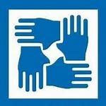 Kostenlose Beratungsbroschüre für Menschen mit Behinderungen (SH-NEWS 2020/89 vom 13.10.2020)