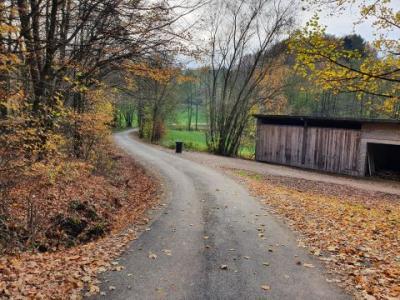 Wegeaufbau-2020-Heckenhof-Heckenmühle