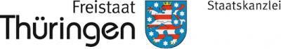 Regionalkonferenz Thüringer Lutherweg und Stationsorte RoR - Nord/Ost