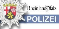 Logo Polizei RLP