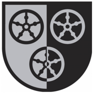 """Vorschaubild zur Meldung: Vollsperrung Landesstraße 3330 """"Am Forsthaus"""""""