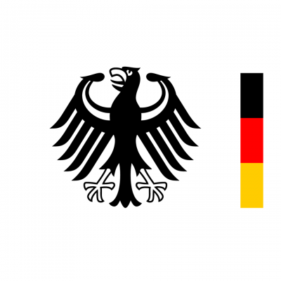 Vorschaubild zur Meldung: Bundestag und Bundesrat beschließen das Dritte Gesetz zum Schutz der Bevölkerung bei einer epidemischen Lage von nationaler Tragweite