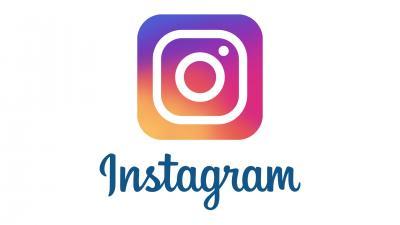 Vorschaubild zur Meldung: Bremer Golfclub Lesmona auf Instagram