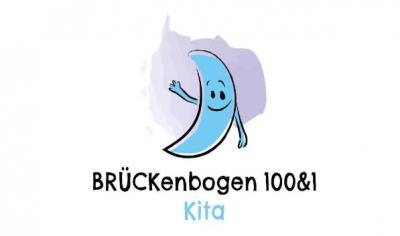 BRÜCKenbogen 100&1