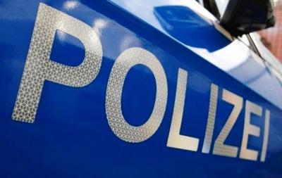 Foto zur Meldung: Polizei warnt vor falschen Polizisten am Telefon