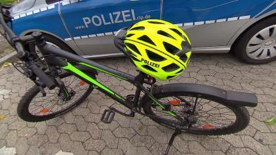 20/21_ERINNERUNG Fahrradkontrolle