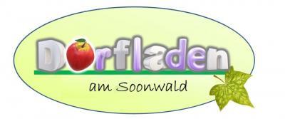 Eröffnung Dorfladen am Soonwald