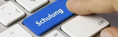 Vorschaubild der Meldung: Online Schulung Fördermittel 2021