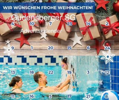 Vorschaubild zur Meldung: GSG Adventskalender - jeden Tag ein neues Foto!