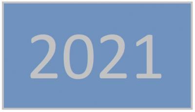 Foto zur Meldung: Schmalensee trotzt Corona: Terminabsprache für 2021 am 16. Dezember vor der Sitzung der Gemeindevertretung