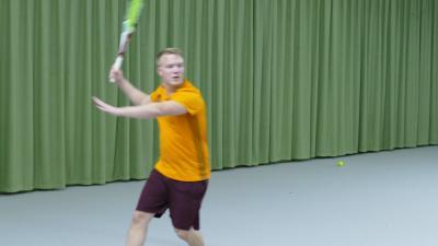 Foto zur Meldung: STC Interaktiv: Übungen zum Mitmachen