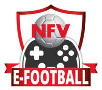 Bild der Meldung: Zwei Bassener Teams beim eFootball-Pokal