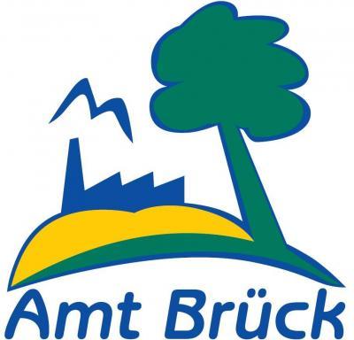 Amt Brück
