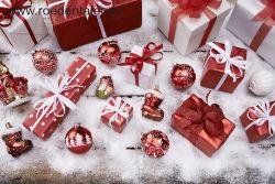 Vorschaubild zur Meldung: Wir wünschen allen frohe Festtage und einen guten Start ins neue Jahr