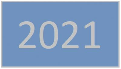 Foto zur Meldung: Terminkalender 2021 steht – vorbehaltlich Auswirkungen der Corona-Pandemie