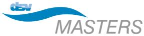 Vorschaubild zur Meldung: DM Masters 2021 - Termine