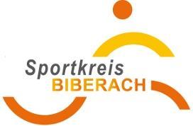 sportkreis-biberach.de