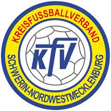 Anschreiben des Vorsitzenden Michael Gniefke an die Vereine des KFV SN-NWM