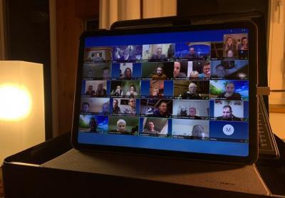 Vorschaubild zur Meldung: Virtueller Jahresabschluss