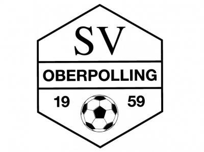 Bild der Meldung: SV Oberpolling wünscht alles erdenklich Gute im neuen Jahr