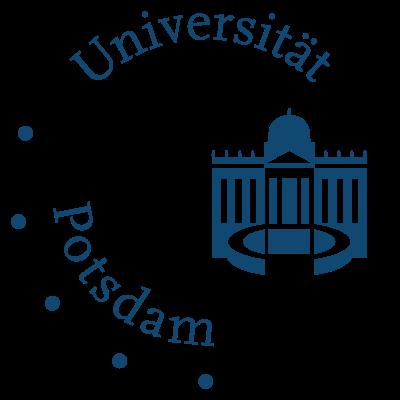 Foto zur Meldung: Online Workshops an der Universität Potsdam