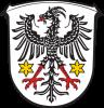 Foto zur Meldung: Ausgangssperre im Landkreis Waldeck-Frankenberg aufgehoben