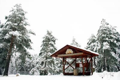 Foto zur Meldung: Weihnachtsgrüße vom Ortschaftsbürgermeister Gräfenroda