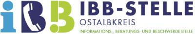 Logo IBB-Stelle Ostalbkreis