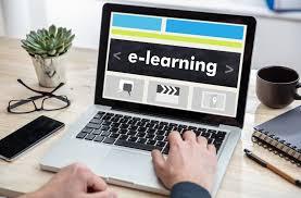 Vorschaubild der Meldung: Online-Kurzschulungen