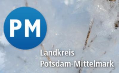 Foto zur Meldung: Jagdscheinerteilung im Landkreis Potsdam-Mittelmark