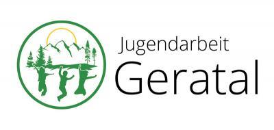 Jugendarbeit Gemeinde Geratal