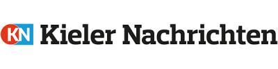 Logo der Kieler Nachrichten
