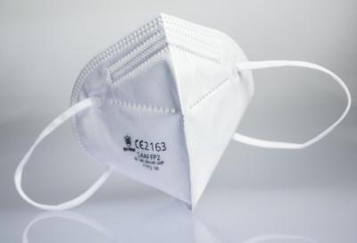 ffp-2 Maske