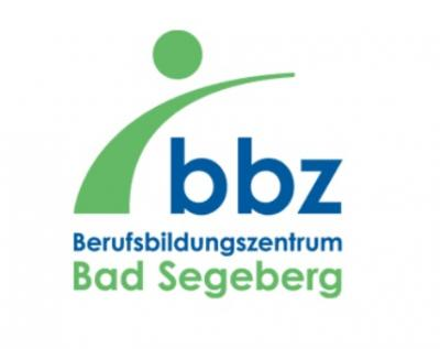 Foto zur Meldung: Berufsbildungszentrum Bad Segeberg informiert über Bildungsgänge – digital