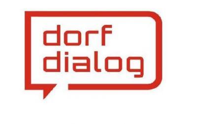 Logo DorfDialog