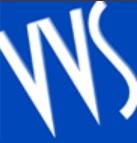 VVS-Veranstaltungsübersicht März 2021
