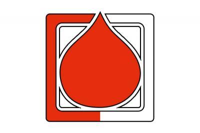 Blutspendetermine Februar 2021