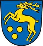 Foto zur Meldung: Änderung der Amtsstunden Gemeinde Mickhausen