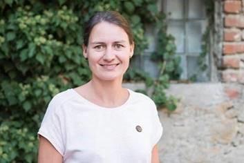 Frau Gracki zur Konrektorin ernannt