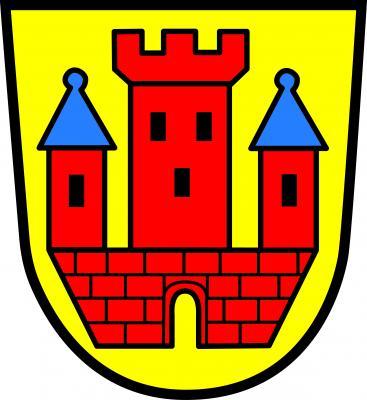 Informationen zum Glasfaserausbau in Burgschwalbach