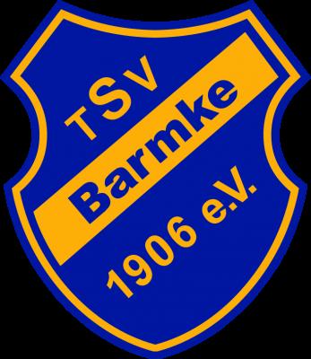 Foto zur Meldung: Jahreshauptversammlung des TSV Barmke wird verschoben
