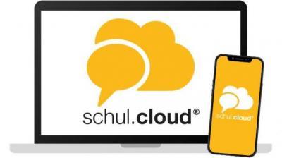 Schul.cloud