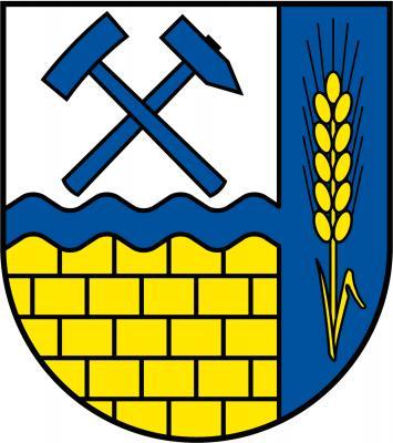 Stellenausschreibung Gemeindearbeiter (m, w, d)