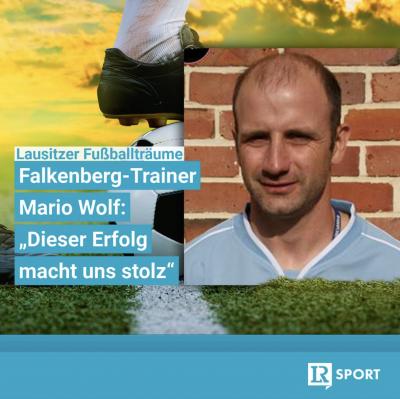 LR Sport