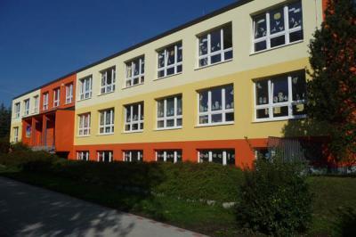 Foto zur Meldung: Staatliche Gemeinschaftsschule Gräfenroda - Informationen zu den Anmeldungen für das Schuljahr 2021/22