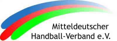Foto zur Meldung: Saisonabbruch in der Mitteldeutschen Oberliga