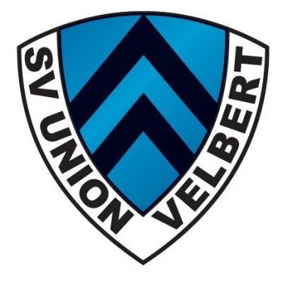 Liebe Mitglieder des SV Union Velbert 2011 e. V.